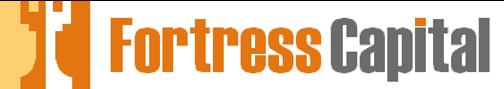 Fortress Capital Asset Management